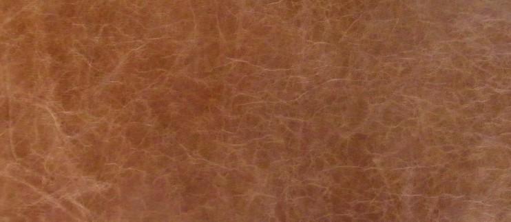 Anses cuir