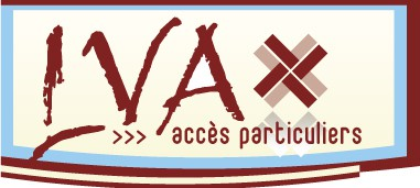 access particuliers